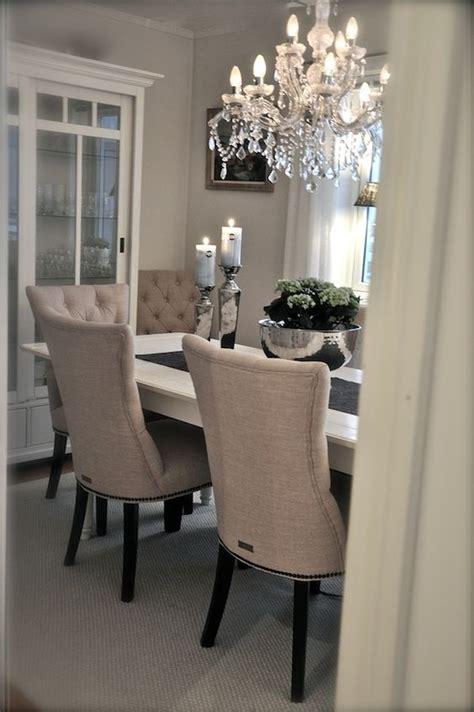 Dining Room Sets Mor Mor Og Far Hus 27 1 14 6 For The Home The