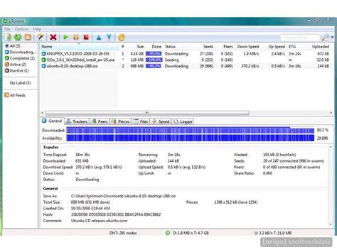 download film indonesia via utorrent origo szoftverb 225 zis
