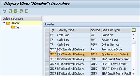 sap quick viewer tutorial sap sd quick guide