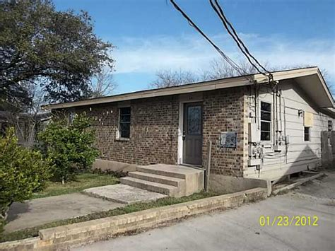 houses for sale austin tx 506 w grady austin texas 78753 bank foreclosure info foreclosure homes free