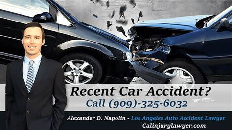 Car Lawyer In by Car Lawyer Napolin Injury Lawyer