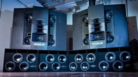 imaxs newest  laser projectors system  worth