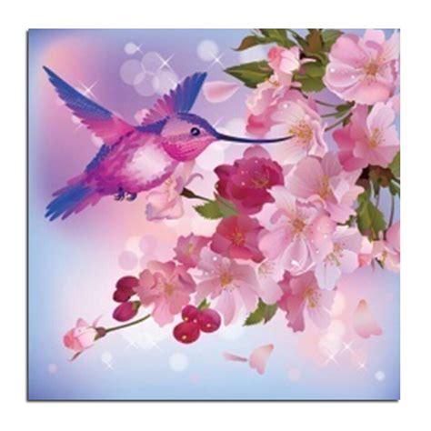 cheap new year flowers get cheap flowers hummingbirds aliexpress