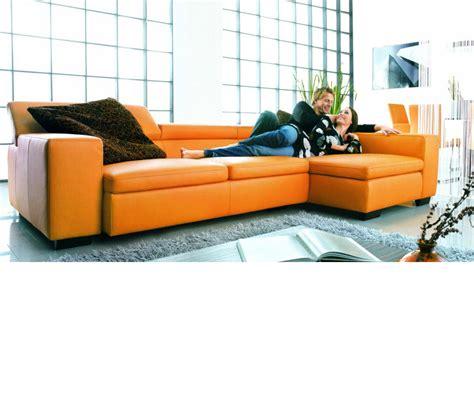 modern bonded leather sectional sofa dreamfurniture com 2911 modern bonded leather