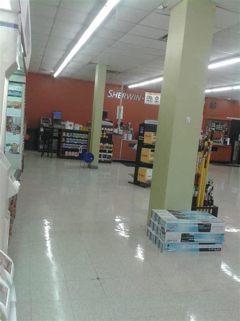 sherwin williams paint store chicago sherwin williams paint store paint stores 5411 n