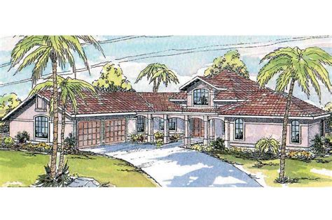 19 fresh southwest house plans with courtyard