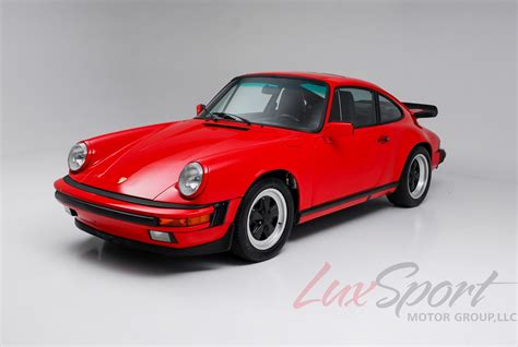 how to work on cars 1989 porsche 911 seat position control 1989 porsche 911 carrera coupe carrera stock 1989109 for sale near new hyde park ny ny