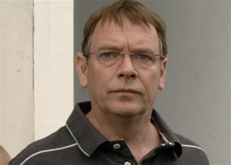 ian beale s house layout eastenders spoiler is ian beale set for cancer storyline