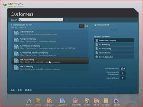 wpf layout guidelines how to make windows form application more attractive in
