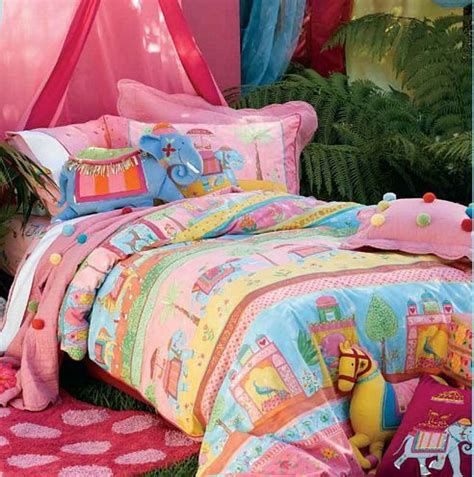 74 best images about girls bedding sets on pinterest