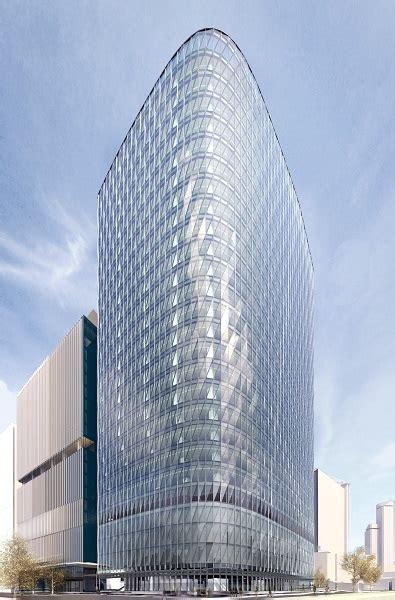 collins square tower   skyscraper center