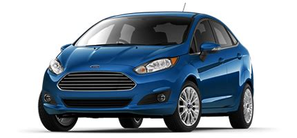 $0 Down Ford Lease Deals MA   No Money Down Ford Lease