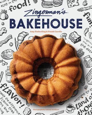 Zingerman S Bakehouse By Emberling Frank Carollo Ebook E Book zingerman s bakehouse indiebound org