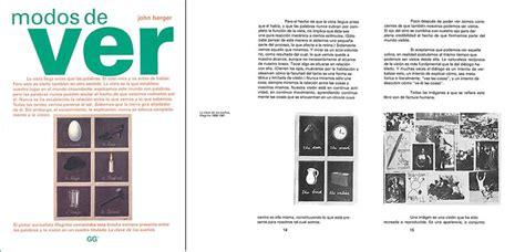 libro modos de ver detailers detailers andreu balius dise 241 o tipogr 225 fico al detalle