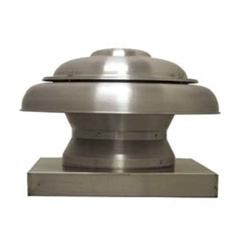 Exhaust Fans Roof Ventilators At Globalindustrial Com
