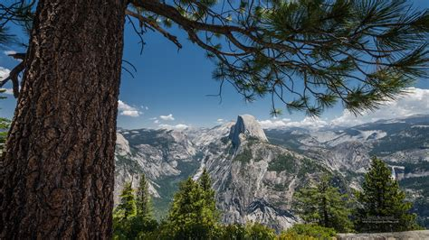 themes yosemite windows 8 theme yosemite national park hd wallpapers 9