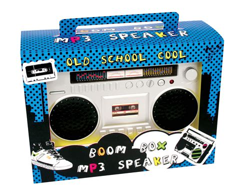 Box Mp 3 By Cahya Electronic everythingplay boom box mp3 speaker review compare