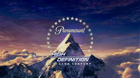 paramount pictures corporation images paramount high