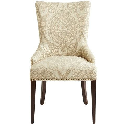 buy eucalyptus resort chair from wholesale solid wood dining chairs sale armless chair