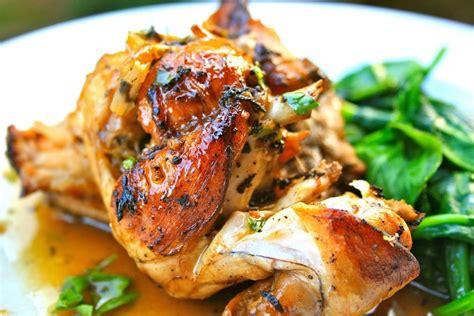 como cocinar un conejo al ajillo 191 c 243 mo cocinar el conejo al ajillo 161 mira esta completa receta
