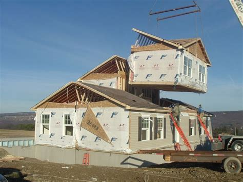 modular home construction agl homes why choose modular construction the advantage