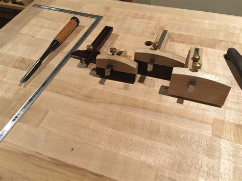 making shoji japanese sliding doors  brian holcombe