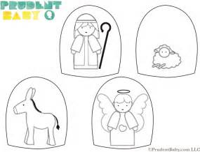 nativity templates search results for free printable nativity