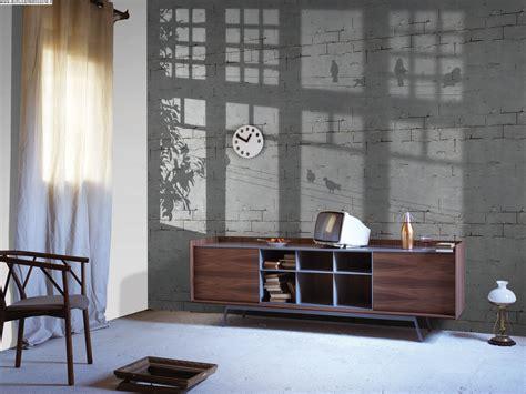tappezzeria da muro tappezzeria enemy of the sun effetto muro