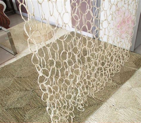 straw door curtain aliexpress com buy free shipping pure natural grass