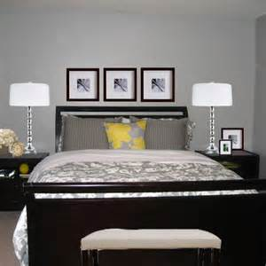 bedroom decorating ideas for couples bedroom designs for small rooms indelink