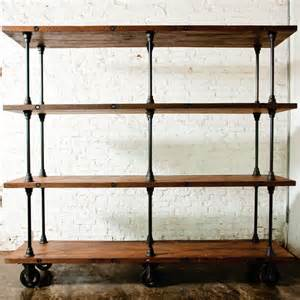 Loft industrial furniture other metro by dynamic home decor