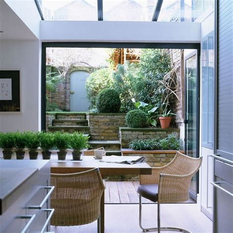 home design jobs london home house tour the english country cottage home of interior designer new home interior design take a tour of this contemporary