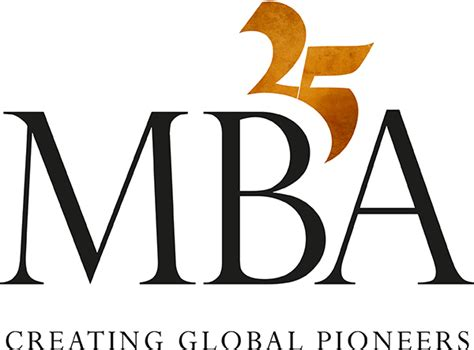 William And Mba Courses by Mba 25 Of Strathclyde