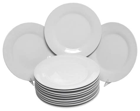 the dinner plates the 10 strawberry caterers set dinner plate