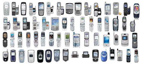 Y Sus Samsung 43e450 celulares samsung gana en casi todos los segmentos eleconomistaamerica ar