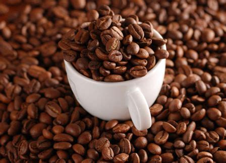combine the best coffee beans with the best coffee mugs online best coffee beans for espresso top 5 picks friedcoffee