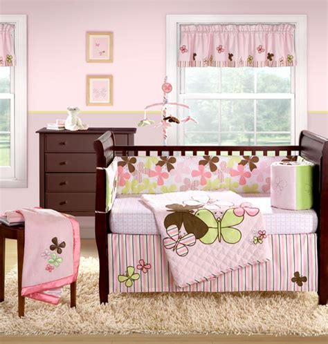 Nursery Room Decor Ideas Bedroom Room Decorating Ideas