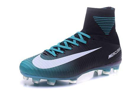 football shoes of nike best 25 nike soccer ideas on soccer