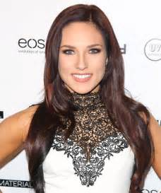 sharna burgess hair color sharna burgess hairstyles for 2017 hairstyles