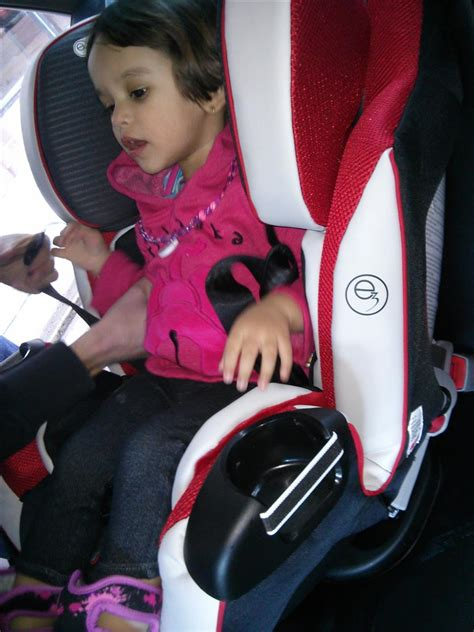 evenflo symphony dlx all in one car seat evenflo symphony dlx all in one car seat review baby