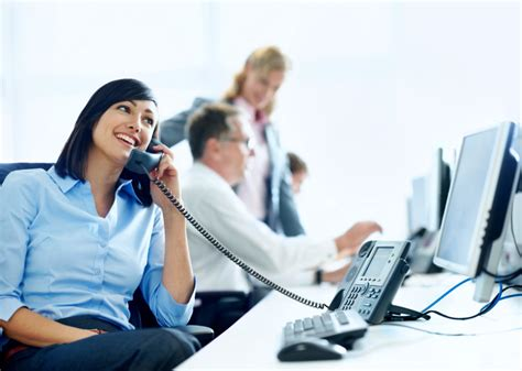 Business Phone Lookup Usa Best Pbx Business Phone Systems For Small Business