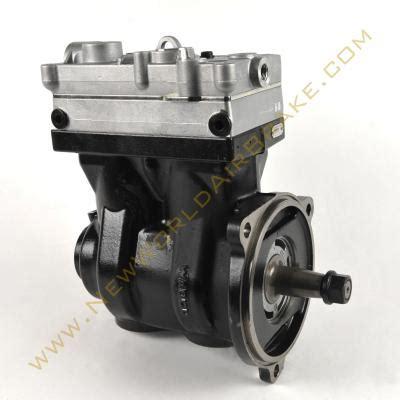 4127040270 wabco compressor new world air brake