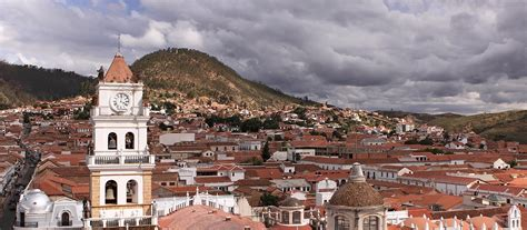 sucre bolivia exclusive travel tips for your destination sucre in bolivia