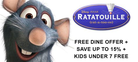 packages breakaway ie save 15 plus free full board plus kids under 7 go free