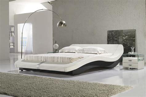 designer bett 160x200 polsterbett paolo 160x200 design bett lederbett pa10wb ebay