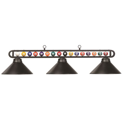 cool pool table lights 9 cool pool table lights you ll billiardlux
