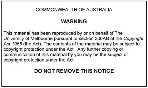 section 59 warning notice warning notice madrat co