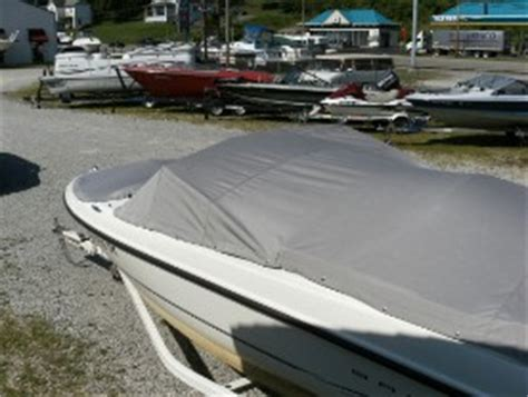 pontoon boat cockpit cover boat covers and bimini tops