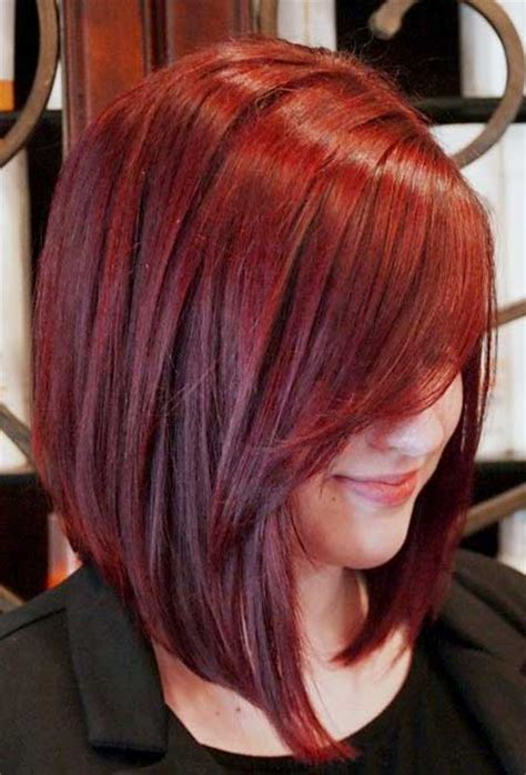 hair styles color in 2015 short hair colors 2014 2015 short hairstyles 2016 2017