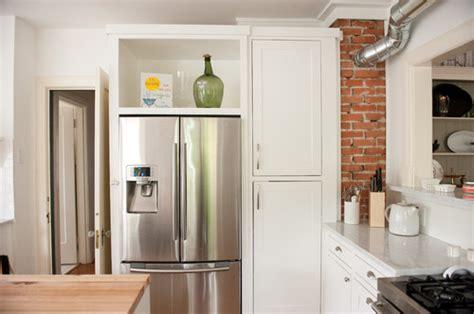 freistehende pantry entretenir frigo mode d emploi grands m 232 res